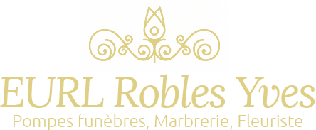 Robles Yves